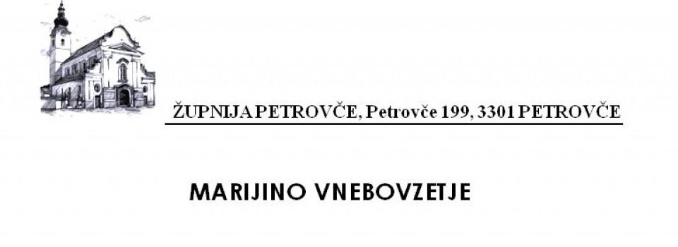 Oznanila, marijino vnebovzetje, 13.08.-page0001