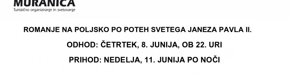 Romanje Poljska junij 2017-page0001