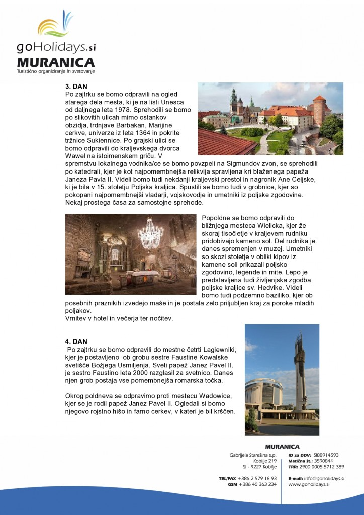 Romanje Poljska junij 2017-page0002