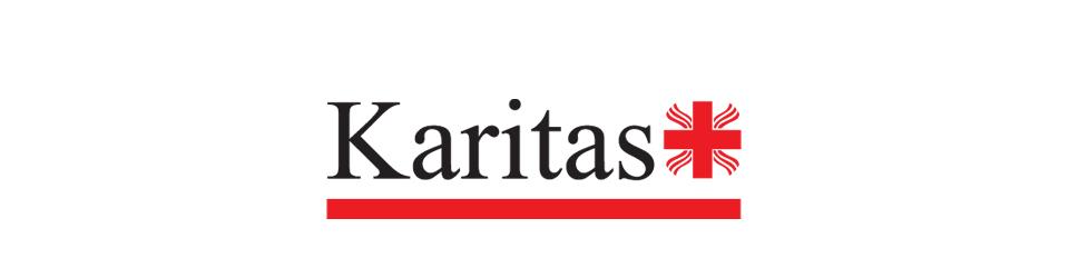 karitas2